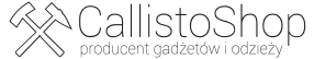 Callistoshop