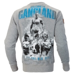 Bluza Welcome To Gangland