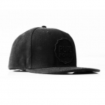 Czapka Pure Power Snapback