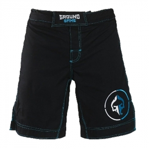 "Spodenki MMA ""Athletic"" Ripstop"