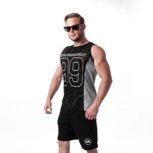 Tank Top Męski  Pure Power 99