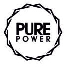 Pure Power Sports Wear