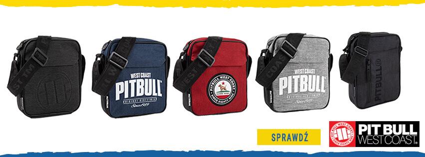 torby na sprzęt sportowy z nadrukiem slask